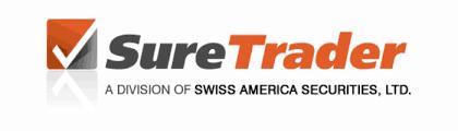 suretrader review